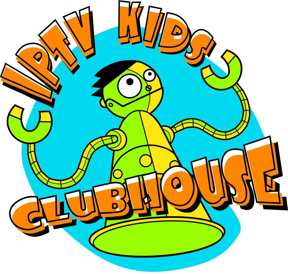 Iowa Public Television Features Local Children In Educational Series ...